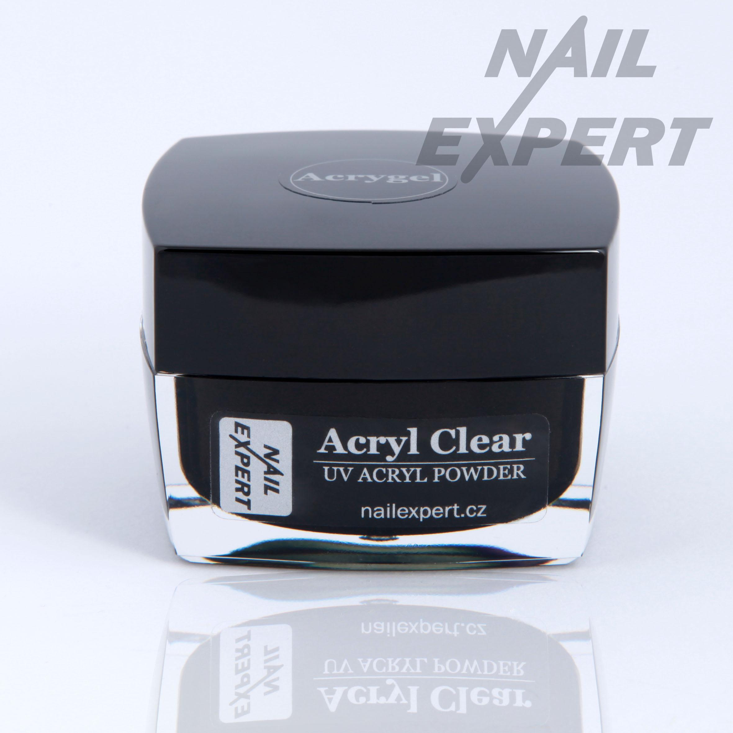 Nail Expert Acrygel-50ml