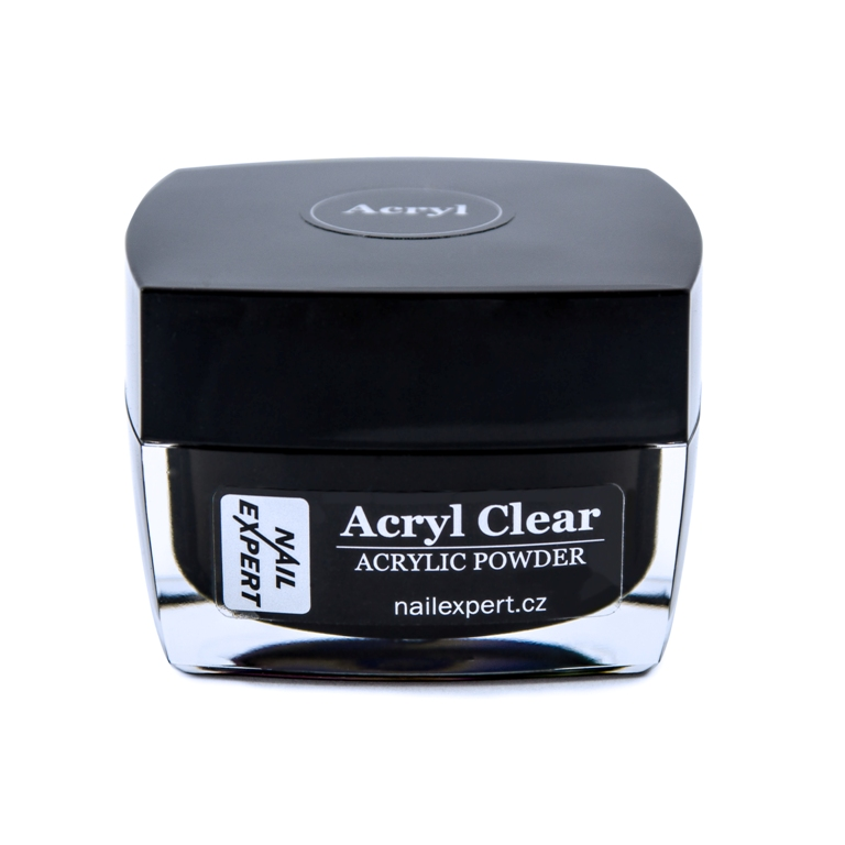 Nail Expert Acryl pudr 15ml