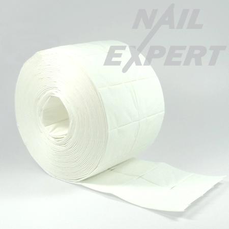 Nail Expert Buničina L&R 500 ks