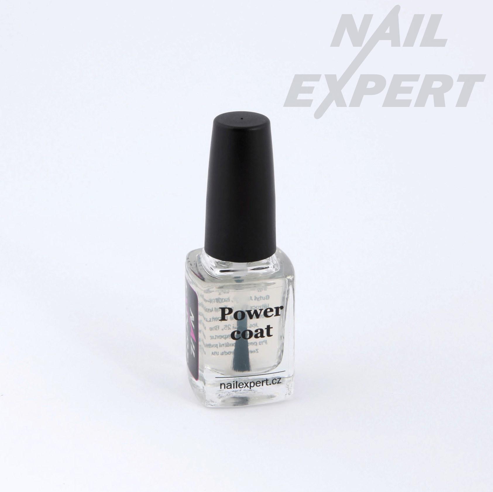 Nail Expert Power coat 12ks