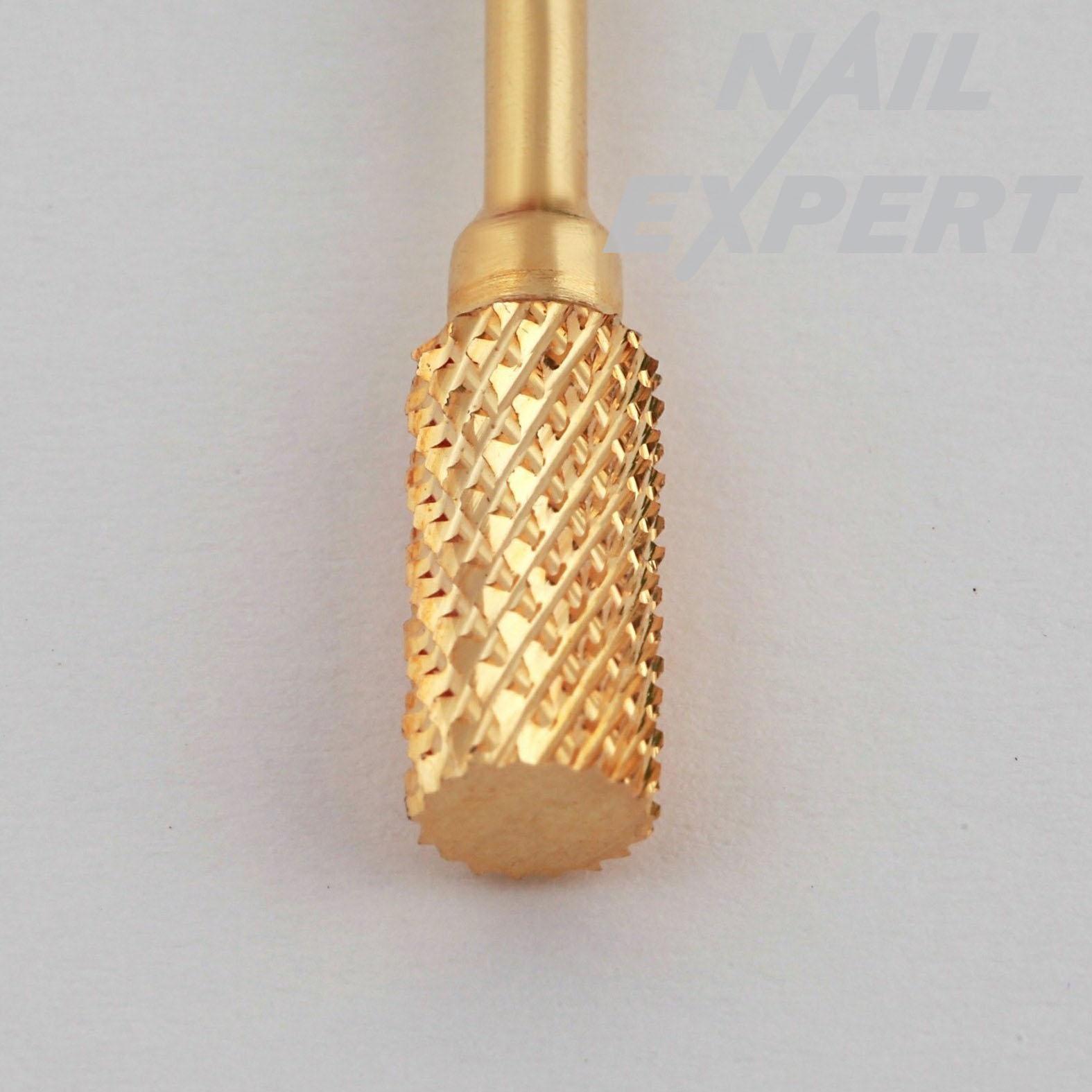 Nail Expert Fréza titanová 1