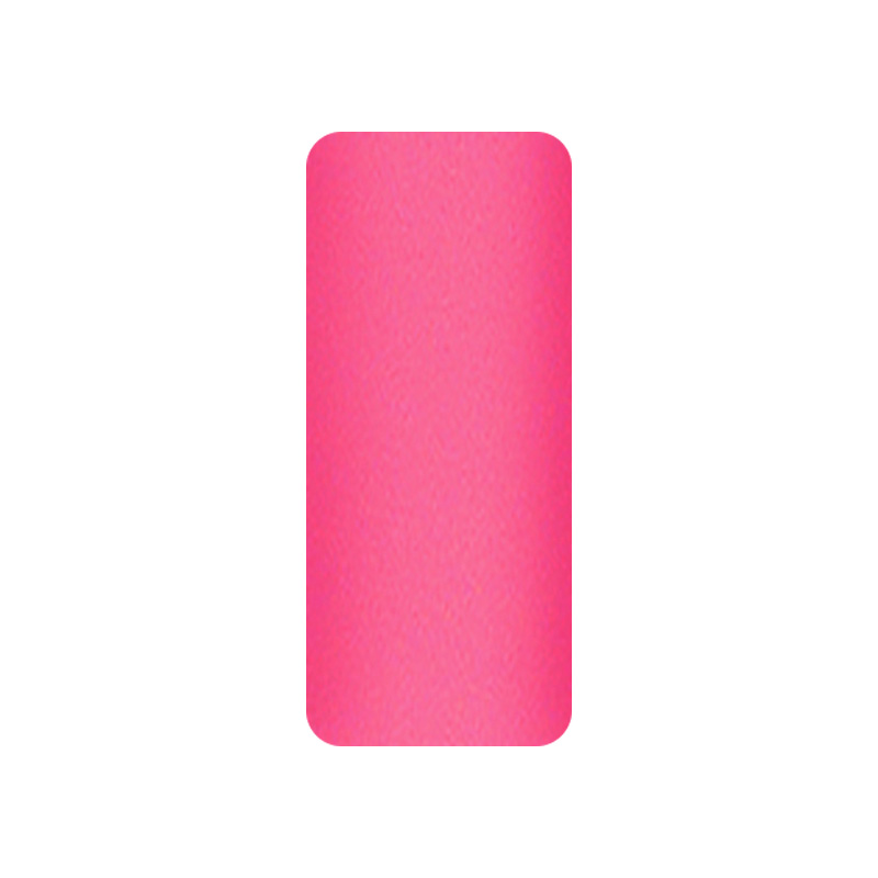 Nail Expert Barevný UV gel NEON PINK 5 ml