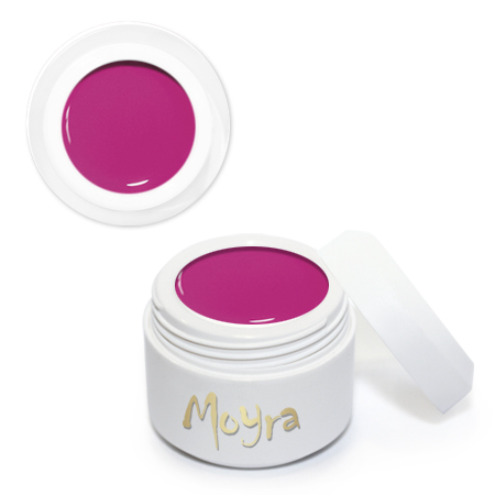 Nail Expert Painting gel 09 Purple 5 ml