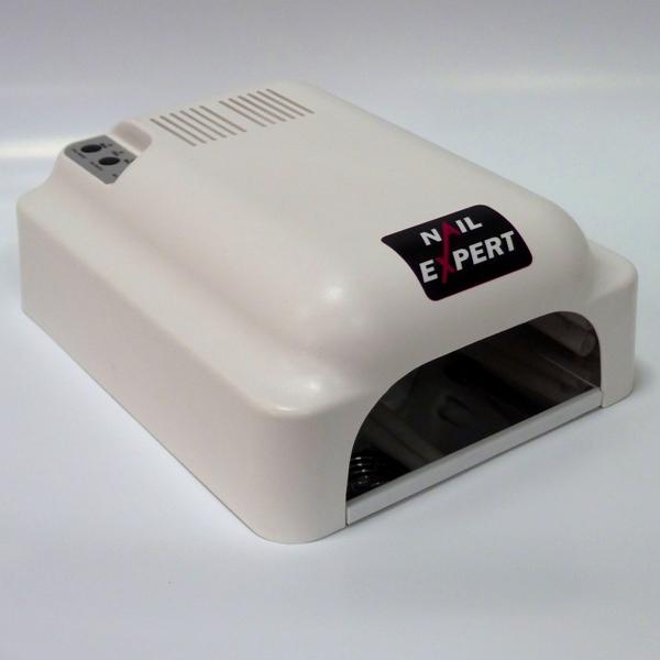 Nail Expert UV Lampa 36W