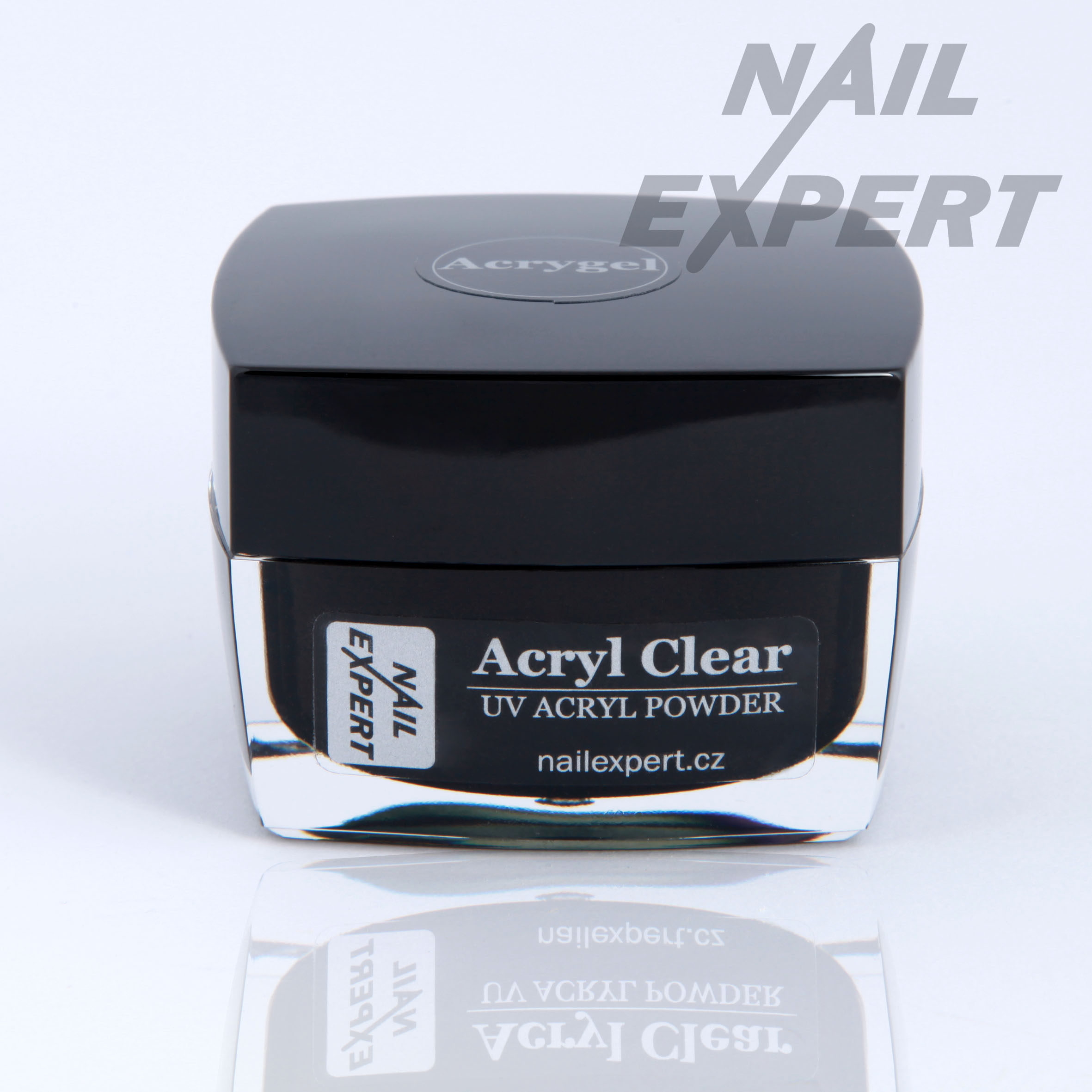 Nail Expert Acrygel-50ml