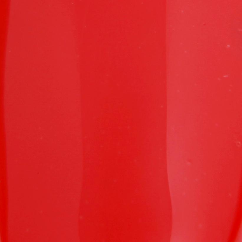 Nail Expert Barevný UV gel BLOODY MARY 5 ml