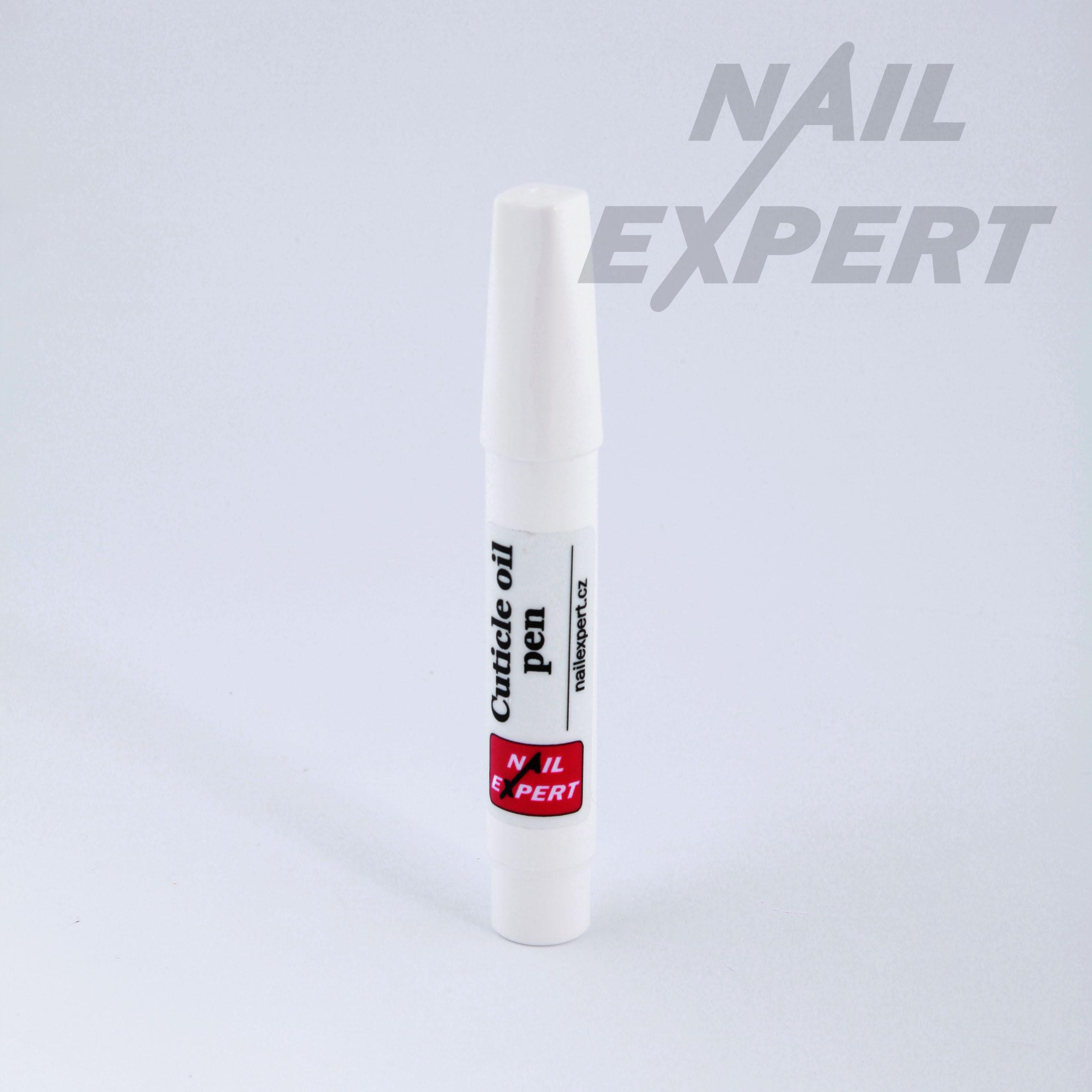 Nail Expert Olejová tůžka