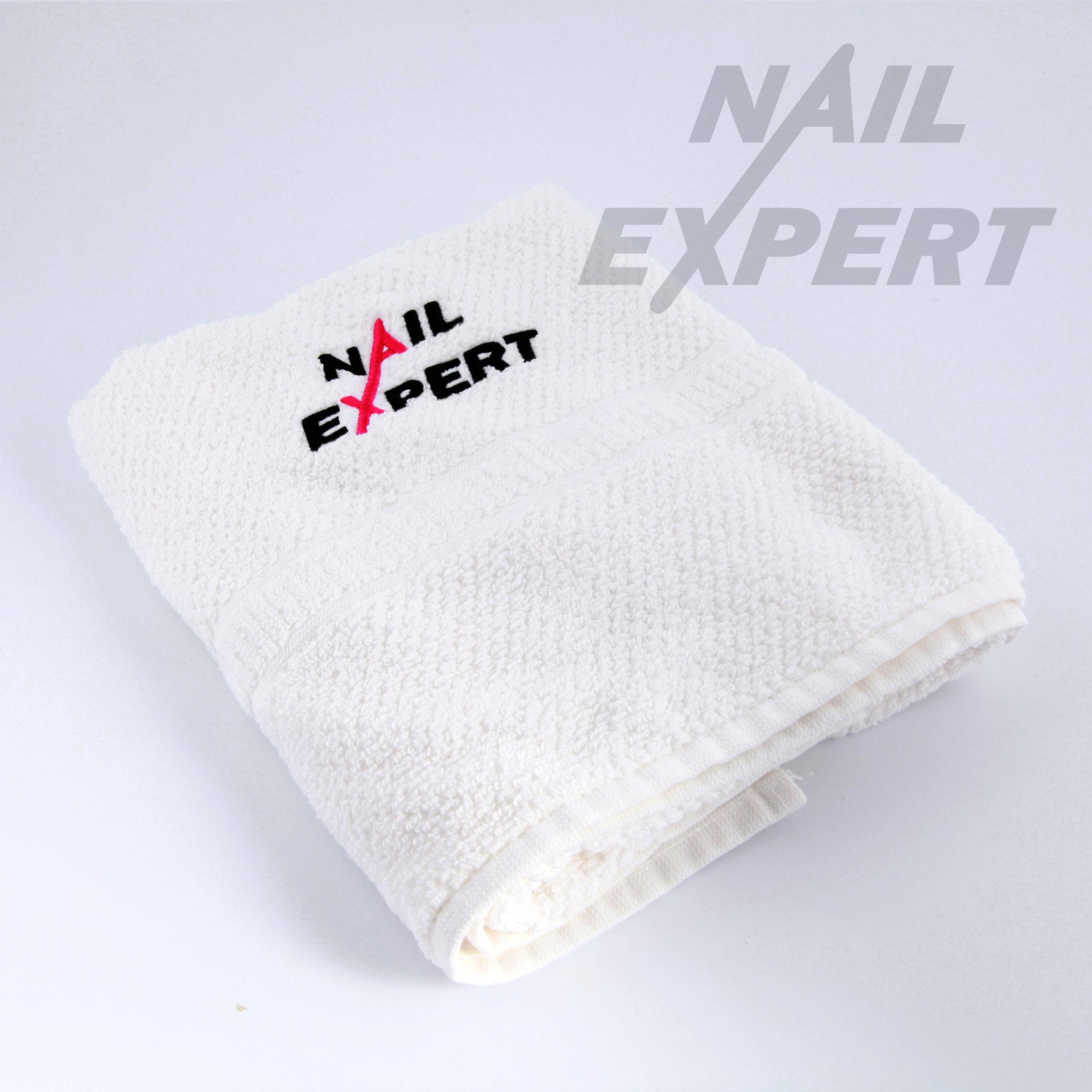 Nail Expert Ručník