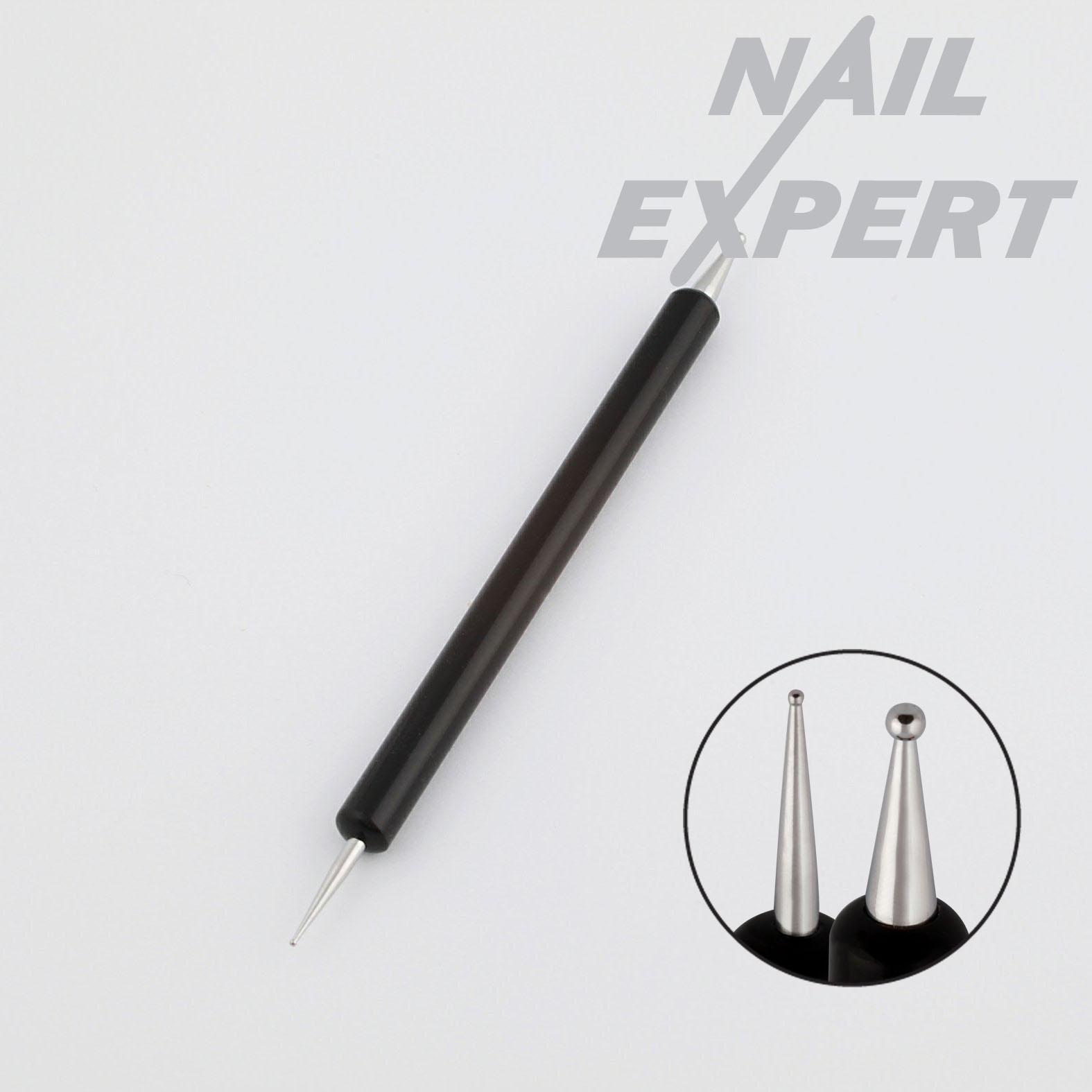 Nail Expert Nástroj na tečky