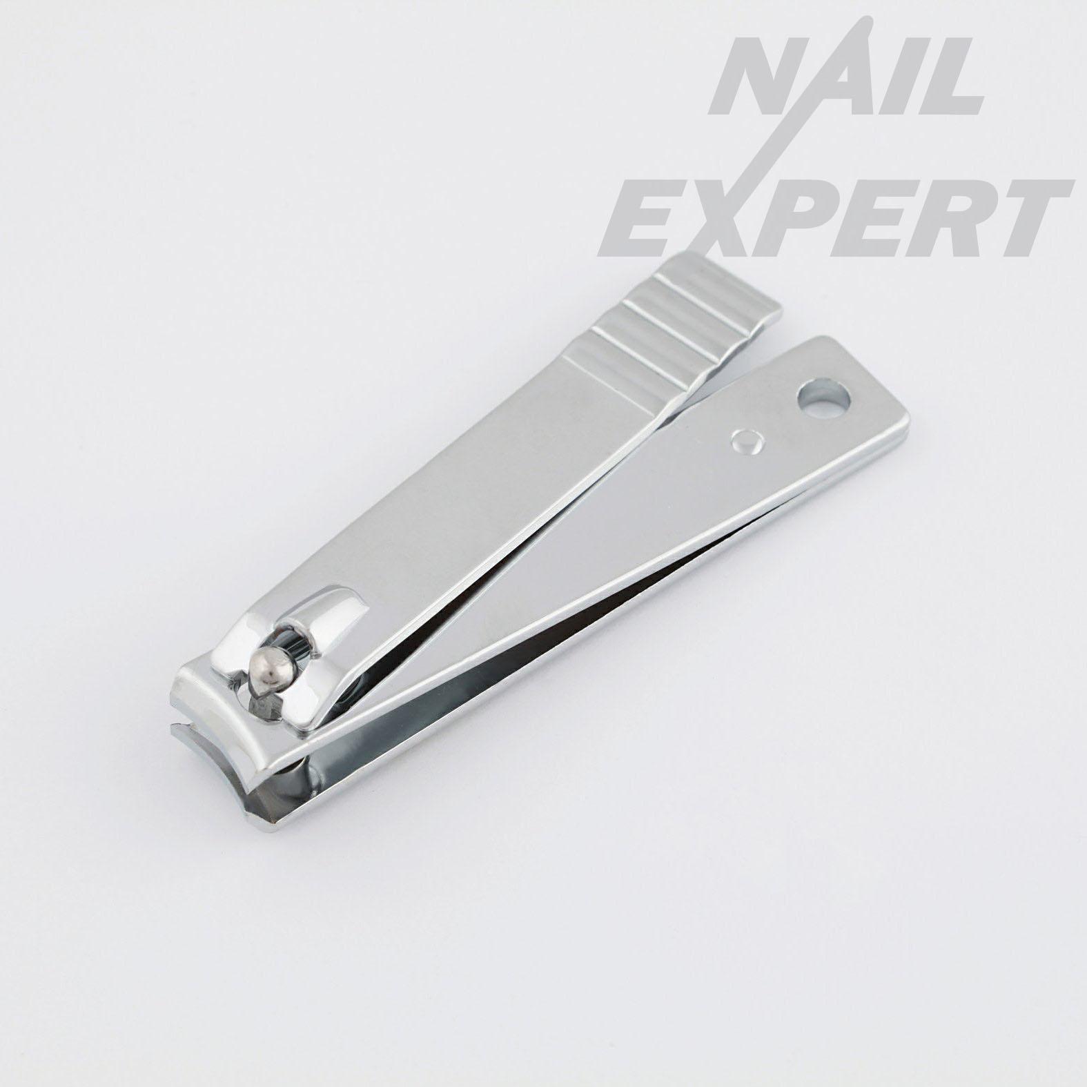 Nail Expert Kleštičky na nehty