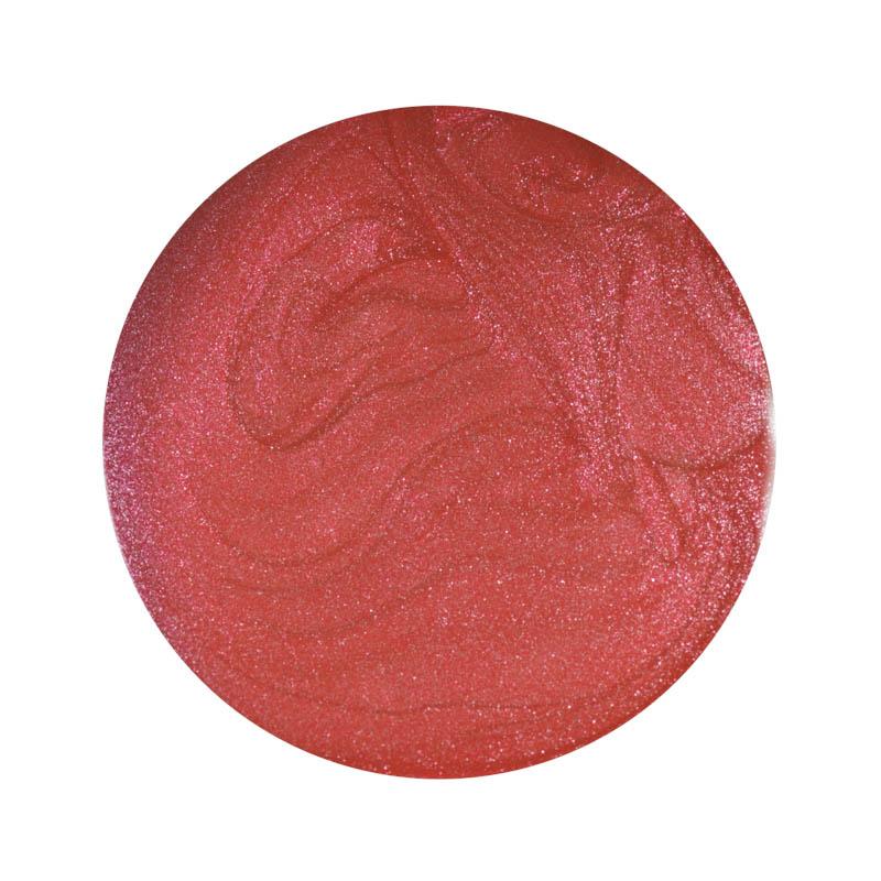 Nail Expert Barevný UV gel M Pink 5 ml