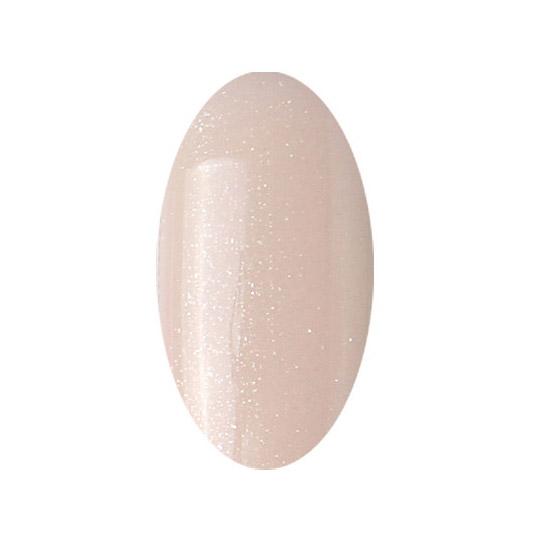 Nail Expert Gellak Suri 10ml