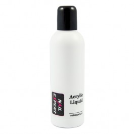 Acrylic liquid 100ml