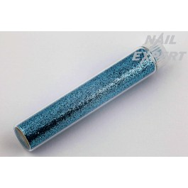 Colored Glitter Dust B62