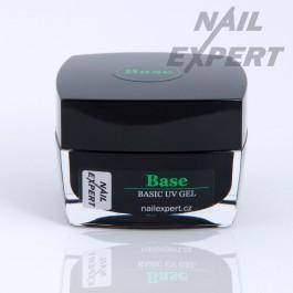 BASE podkladový UV gel 10ml