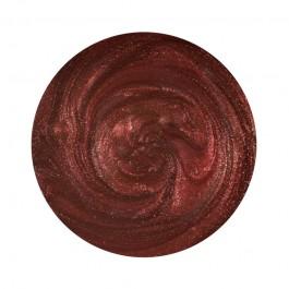 Barevný UV gel Chambord
