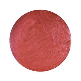 Barevný UV gel M Pink