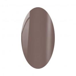 Barevný UV gel Nude Bejge