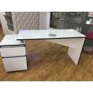 Manikúrní stolek NAIL EXPERT PROFI