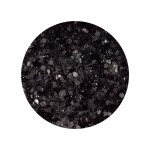 Sparkling glitter 1002