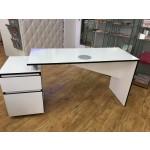 Manikúrní stolek PROFI
