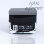 Acrygel-15ml