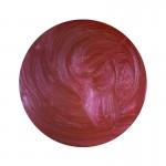 Barevný UV gel Garnet