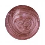 Barevný UV gel M Rose