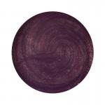 Barevný UV gel Merlot