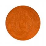 Barevný UV gel MG Orange