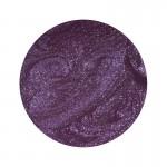 Barevný UV gel MG Purple