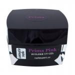 PRIMA PINK modelovací UV gel 40ml