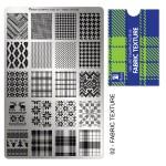 Moyra Deska č. 02 Fabric Texture