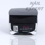 Nail Expert PINK jednofázový UV gel 40ml