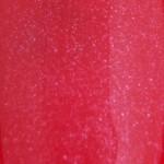 Barevný UV gel PINK PEARL