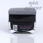 PINK XTREME modelovací UV gel 10ml