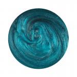 Barevný UV gel Turquoise