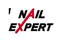 NailExpert - manikůra, modeláž nehtů